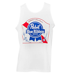 Top Pabst Blue Ribbon 224787