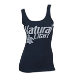 Top Natural Light de mulher