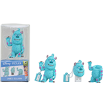 Memória USB Monsters, Inc. 224899