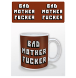 Caneca Pulp fiction 224904