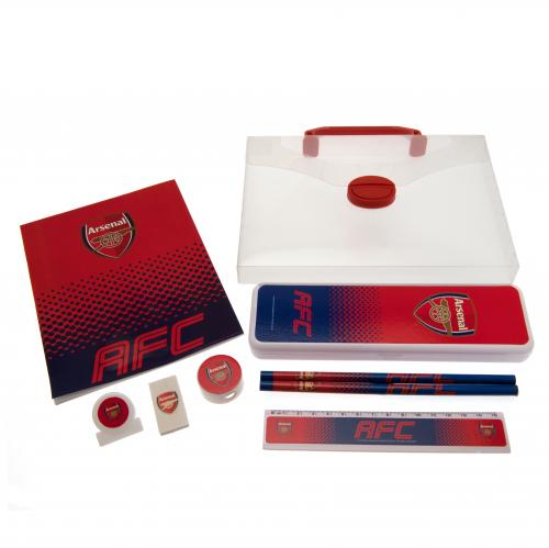 Papelaria Arsenal 224955