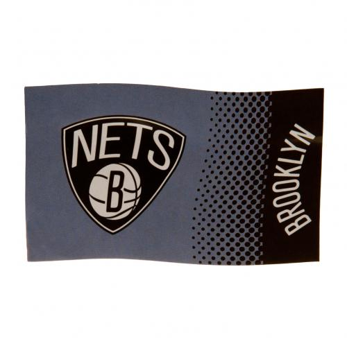 Bandeira Brooklyn Nets 224960