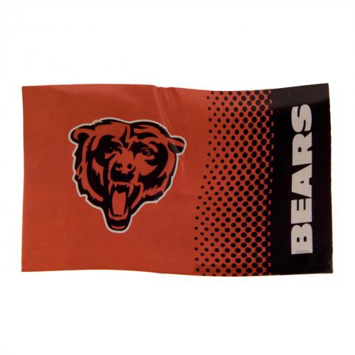 Bandeira Chicago Bears 224962