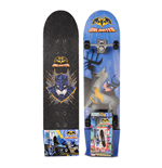 Skateboard Batman 224976