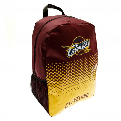 Mochila Cleveland Cavaliers 224999