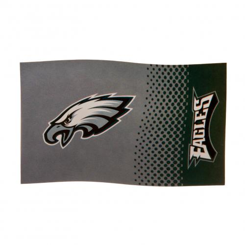 Bandeira Philadelphia Eagles 225016