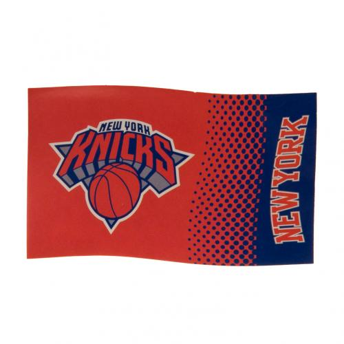 Bandeira New York Knicks 225018