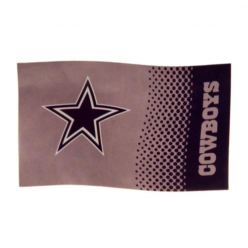 Bandeira Dallas Cowboys