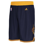 Shorts Cleveland Cavaliers 225106