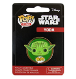 Broche Star Wars 225221