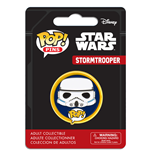 Broche Star Wars 225222