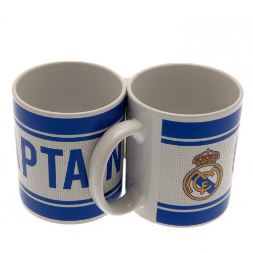 Caneca Real Madrid 225288
