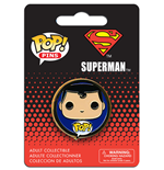 Broche Superman 225473