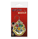Chaveiro Harry Potter 226379