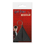 Chaveiro Harry Potter 226385