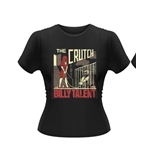 Camiseta Billy Talent 226394