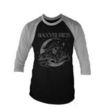 Camiseta Black Veil Brides 226398
