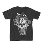 Camiseta Black Veil Brides 226399