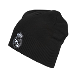 Gorro  Real Madrid 2016-2017 (Preto)