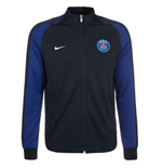 Jaqueta Paris Saint-Germain 2016-2017