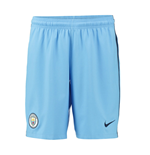 Shorts Manchester City FC 2016-2017 Home (Azul escuro)