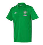 Camiseta Celtic 2016-2017 (Verde)