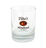 Copo Tito's Vodka