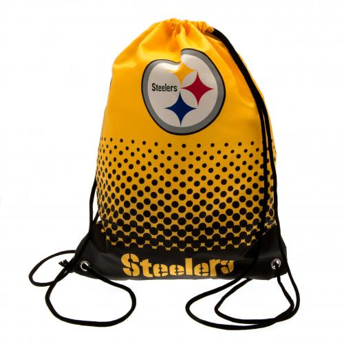 Mochila Pittsburgh Steelers 227222