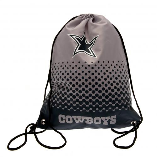 Mochila Dallas Cowboys 227238