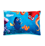 Almofada Finding Dory 40 x 26 cm