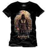 Camiseta Assassins Creed 227507