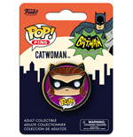 Broche DC Comics Superheroes 227517
