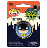 Broche DC Comics Superheroes 227518