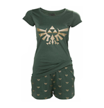 Pijama The Legend of Zelda 227611