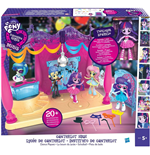 Brinquedo My little pony 227672