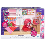 Brinquedo My little pony 227673