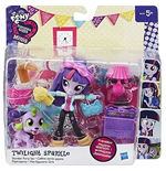 Brinquedo My little pony 227674