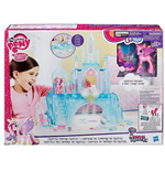 Brinquedo My little pony 227675