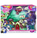 Brinquedo My little pony 227676