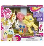 Brinquedo My little pony 227677