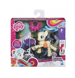Brinquedo My little pony 227678