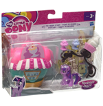Brinquedo My little pony 227679