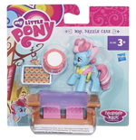 Brinquedo My little pony 227680
