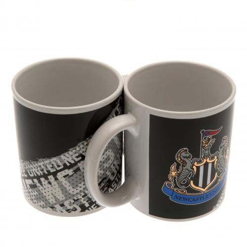 Caneca Newcastle United 227720