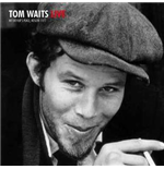 Vinil Tom Waits - Live At My Father's Place In Roslyn  Ny October 10  1977 Wlir Fm