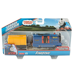 Brinquedo Thomas and Friends 228593