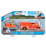 Brinquedo Thomas and Friends 228594