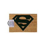 Tapete Superman 228641