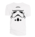Camiseta Star Wars 228679