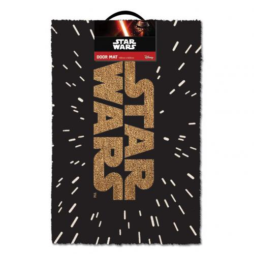 Tapete Star Wars 228839